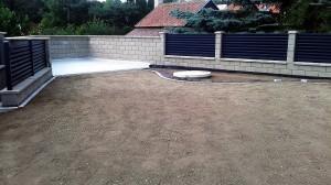 Pokládka travního koberce-W-GARDEN-Realizace zahrad0020