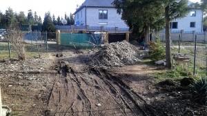 Pokládka travního koberce-W-GARDEN-Realizace zahrad0028