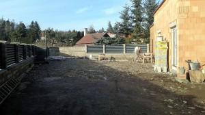 Pokládka travního koberce-W-GARDEN-Realizace zahrad0029