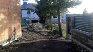 Pokládka travního koberce-W-GARDEN-Realizace zahrad0030