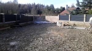 Pokládka travního koberce-W-GARDEN-Realizace zahrad0031