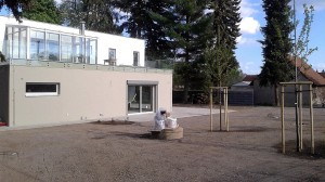 Nová výsadba-W-GARDEN-Realizace zahrad0007