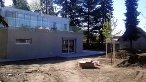 Nová výsadba-W-GARDEN-Realizace zahrad0009