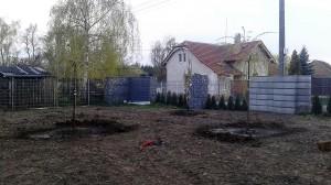 Nová výsadba-W-GARDEN-Realizace zahrad0011