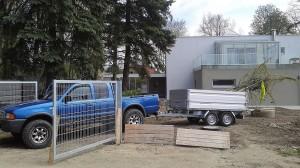 Nová výsadba-W-GARDEN-Realizace zahrad0014