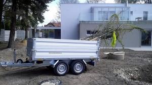 Nová výsadba-W-GARDEN-Realizace zahrad0015