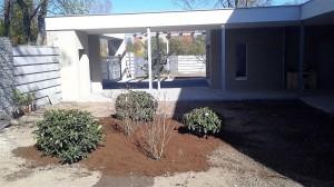 Nová výsadba-W-GARDEN-Realizace zahrad0016