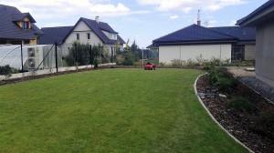 Zahrada s automatickou závlahou-W-GARDEN-Realizace zahrad0001
