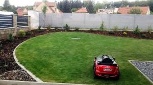Zahrada s automatickou závlahou-W-GARDEN-Realizace zahrad0003