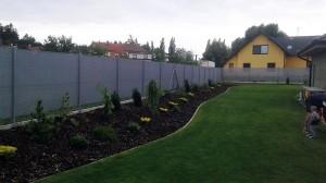 Zahrada s automatickou závlahou-W-GARDEN-Realizace zahrad0005