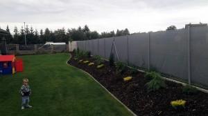 Zahrada s automatickou závlahou-W-GARDEN-Realizace zahrad0006
