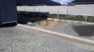 Zahrada s automatickou závlahou-W-GARDEN-Realizace zahrad0009