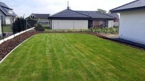 Zahrada s automatickou závlahou-W-GARDEN-Realizace zahrad0010
