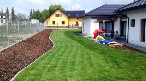 Zahrada s automatickou závlahou-W-GARDEN-Realizace zahrad0013
