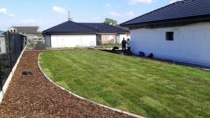 Zahrada s automatickou závlahou-W-GARDEN-Realizace zahrad0015