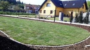 Zahrada s automatickou závlahou-W-GARDEN-Realizace zahrad0016