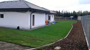 Zahrada s automatickou závlahou-W-GARDEN-Realizace zahrad0019