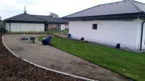 Zahrada s automatickou závlahou-W-GARDEN-Realizace zahrad0020