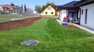 Zahrada s automatickou závlahou-W-GARDEN-Realizace zahrad0022