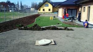 Zahrada s automatickou závlahou-W-GARDEN-Realizace zahrad0026