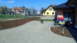 Zahrada s automatickou závlahou-W-GARDEN-Realizace zahrad0028