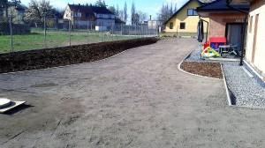 Zahrada s automatickou závlahou-W-GARDEN-Realizace zahrad0032