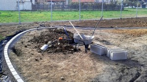 Zahrada s automatickou závlahou-W-GARDEN-Realizace zahrad0037