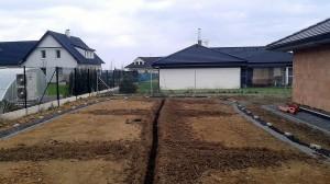 Zahrada s automatickou závlahou-W-GARDEN-Realizace zahrad0045