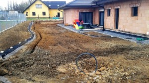 Zahrada s automatickou závlahou-W-GARDEN-Realizace zahrad0047