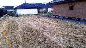 Zahrada s automatickou závlahou-W-GARDEN-Realizace zahrad0058