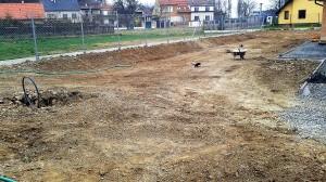 Zahrada s automatickou závlahou-W-GARDEN-Realizace zahrad0062