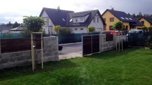Nová zahrada-W-GARDEN-Realizace zahrad0001