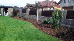 Nová zahrada-W-GARDEN-Realizace zahrad0003