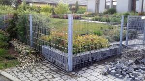 Gabion-W-GARDEN-Realizace zahrad0001