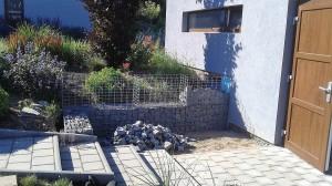 Gabion-W-GARDEN-Realizace zahrad0008