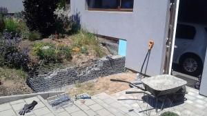 Gabion-W-GARDEN-Realizace zahrad0010